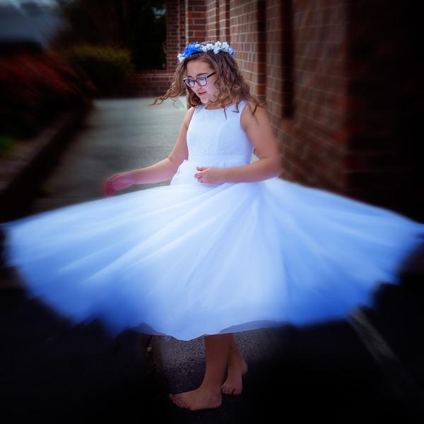 keithraynorphotography kirstiandtylerwedding-1-149.jpg