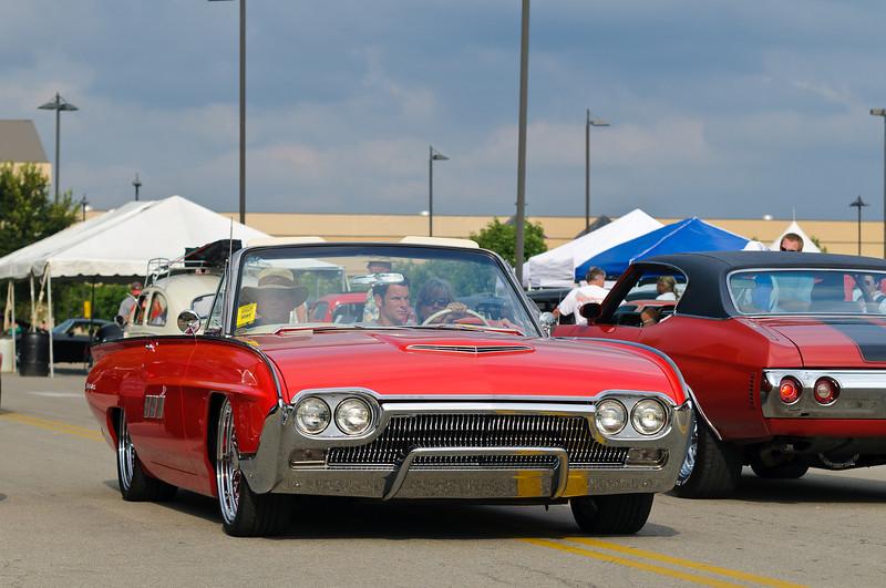 2011 Kentucky NSRA-2295.jpg
