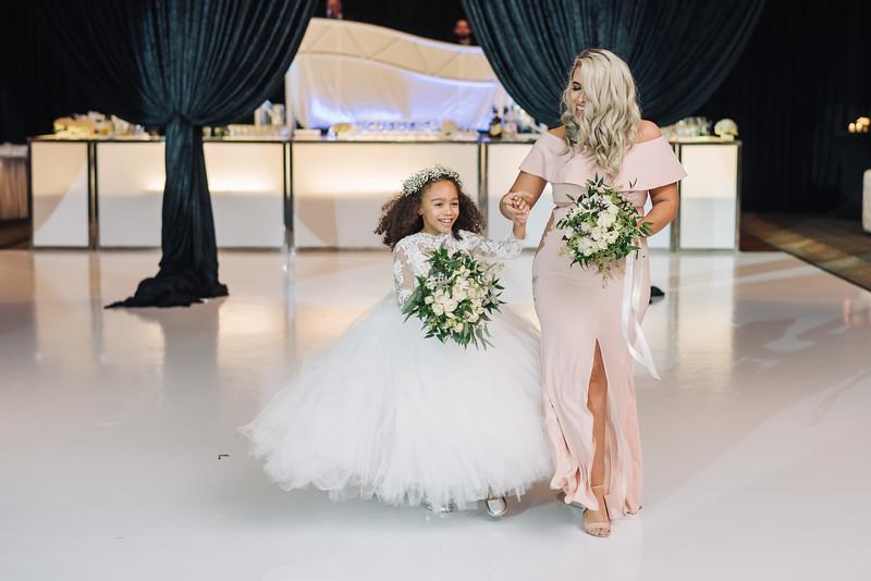 2018-10-20 Megan & Joshua Wedding-807.jpg