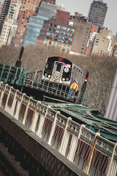 Subway Train NY-2795.jpg