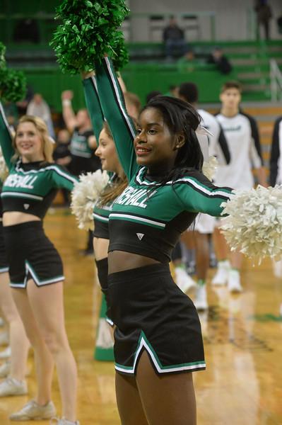 cheerleaders1899.jpg