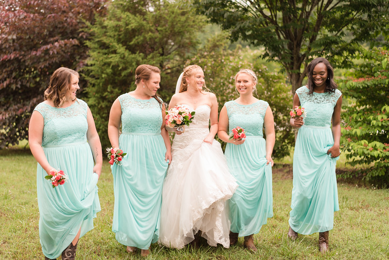 Smithgall_Wedding-623.jpg