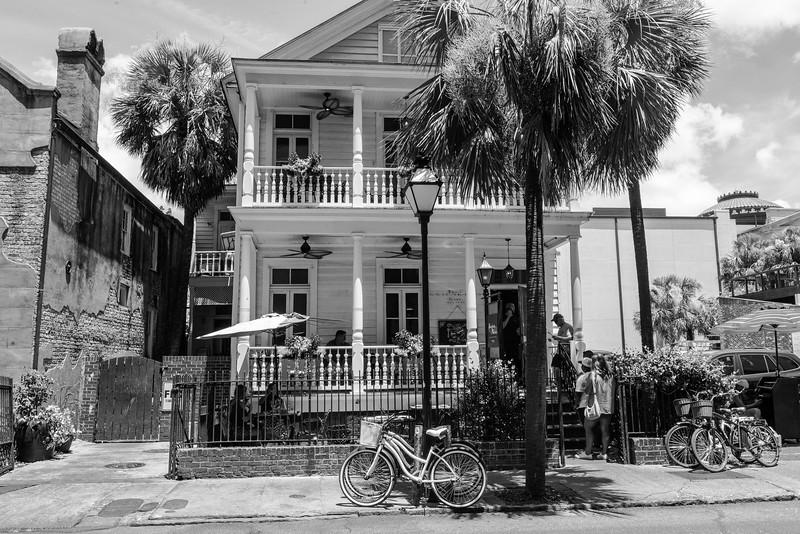 2018-07-05 Charleston 013.jpg