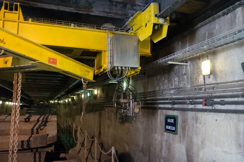 sewer_DSCF1505.jpg