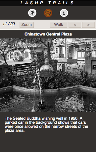 CHINATOWN CP 11.png