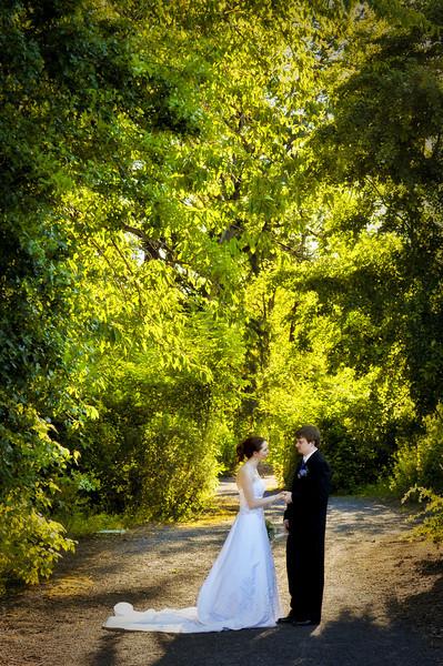 Jake&Tiffany108.jpg