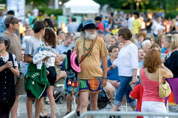 Spooner Hats in Ann Arbor