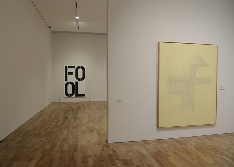 Z_CalatravaDec2018 038.JPG