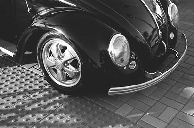 20190413 | Leica MP | Summilux | JCH Street Pan | Cruising Grand