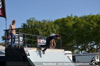 skate (5).jpg
