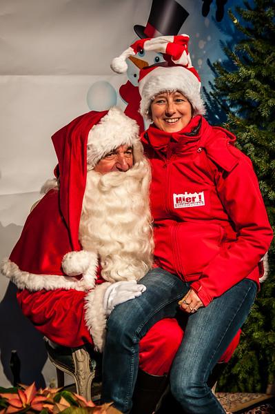 kerstmarkt 2016 (80).jpg