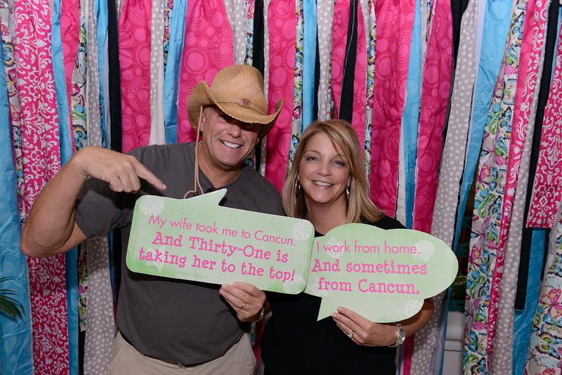 Cancun-20120910-0441--2084287404-O.jpg