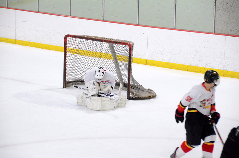 140111 Flames Hockey-059.JPG