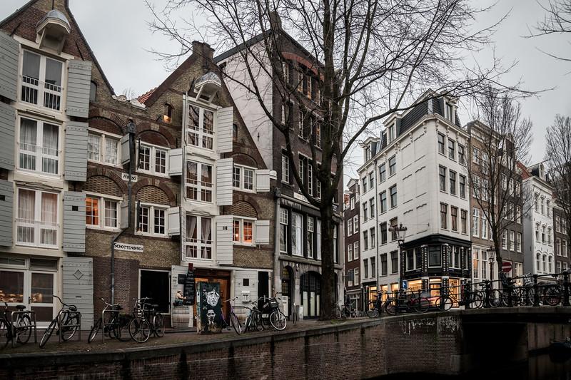 Amsterdam_December_2018 (22 of 179).jpg