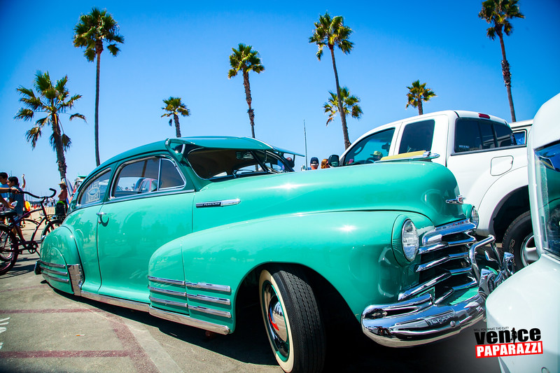 Venice Beach Fun-379.jpg