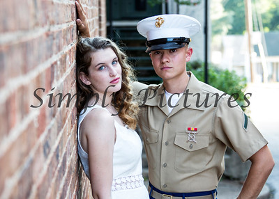 Simmons_Fear 0065