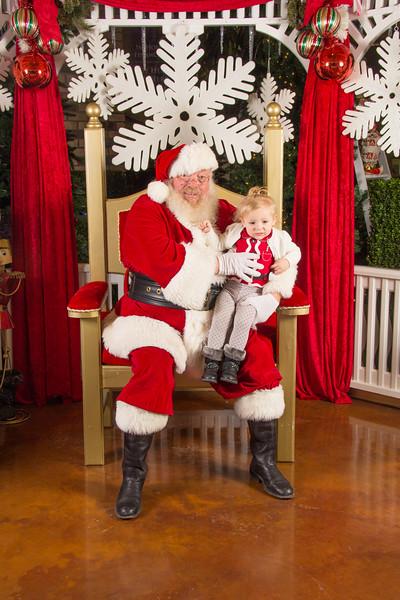 Santa 12-16-17-100.jpg