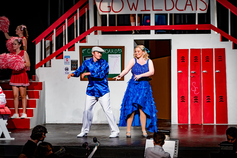 19_High-School-Musical-168.jpg