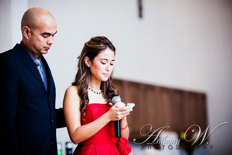 ana-blair_wedding2014-350-2.jpg