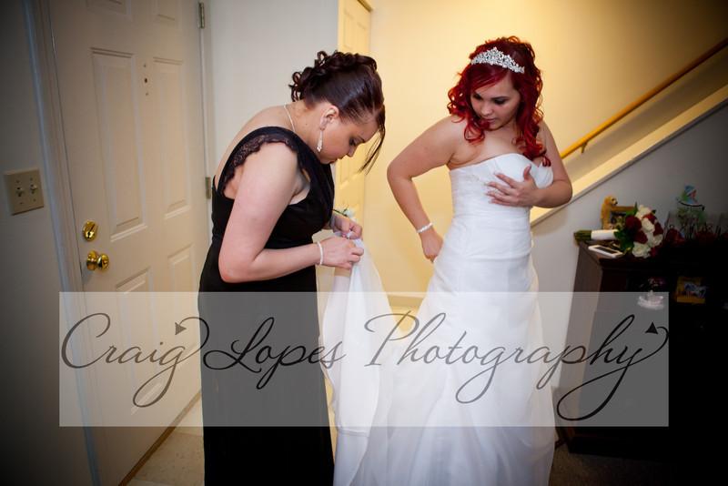 Edward & Lisette wedding 2013-103.jpg