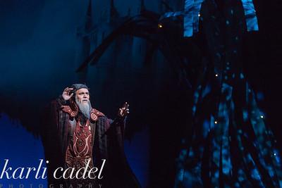 2013 Camelot (Karli Cadel)