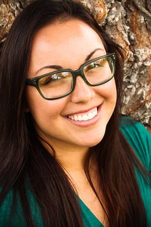 Stephanie Eller