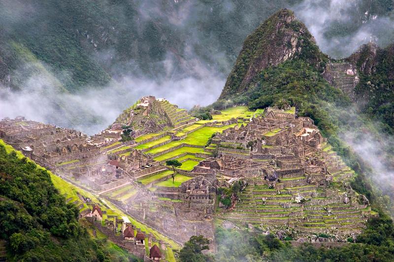 1130_Machu_Picchu.jpg