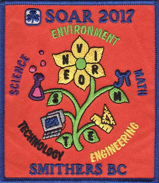 BCGG SOAR Patches_Page_54_Image_0001.jpg