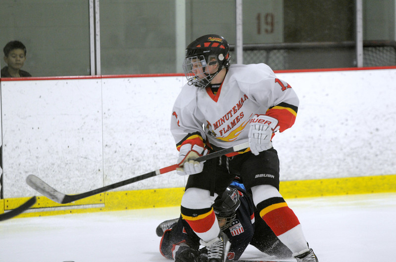 130210 Flames Hockey-088.JPG