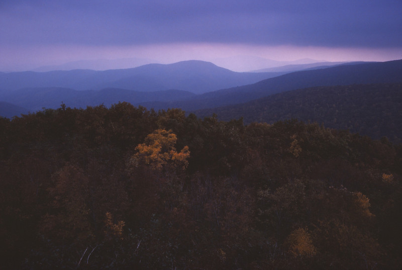 Fall 1984 - 029.jpg