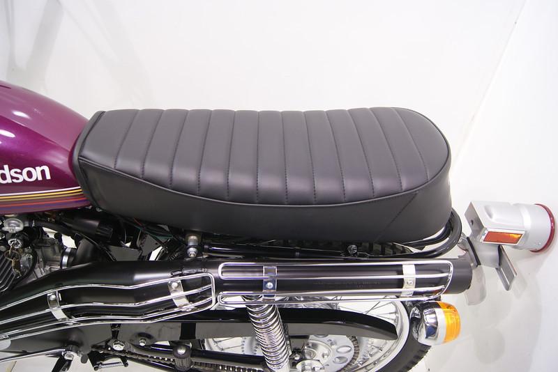 1975 HarleySX125 12-11 030.JPG