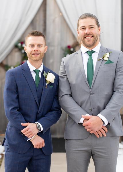 Blake Wedding-521.jpg