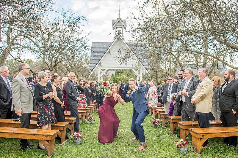 Ironstone Ranch Wedding 345.jpg