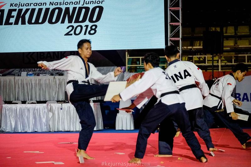 Kejurnas Junior 2018 #day1 0434.jpg