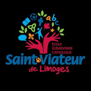 St. Viateur de Limoges 2017