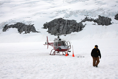 Alaska Favorite Pictures