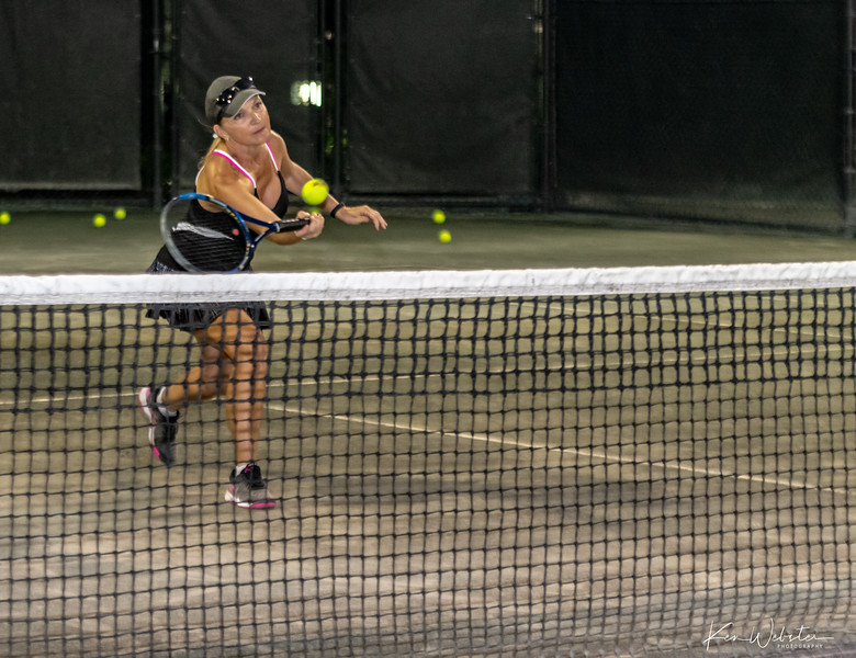 2019 Kids in Distress Tennis (115 of 130).jpg