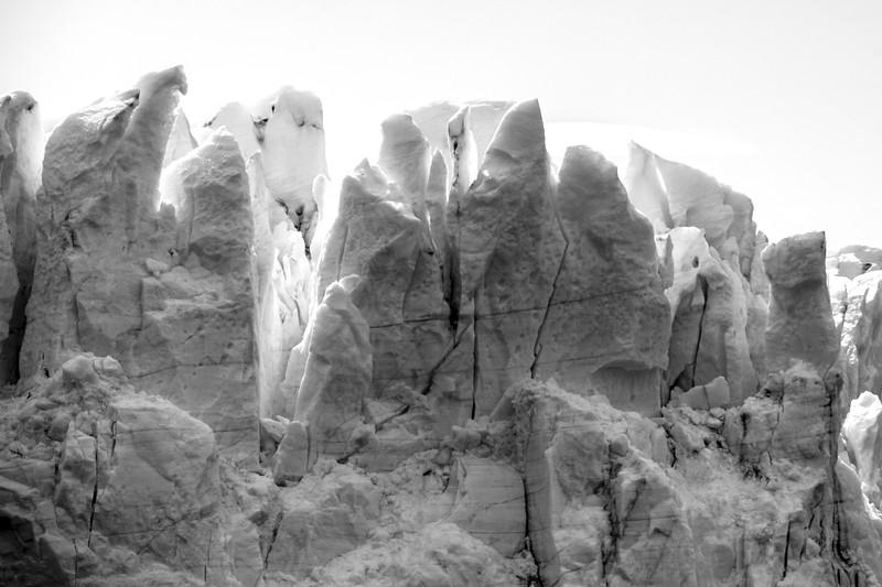Perito Moreno Glacier - Argentina.jpg