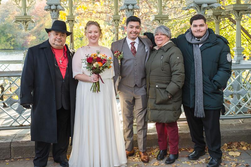 Central Park Wedding - Caitlyn & Reuben-97.jpg