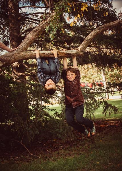 Tim & Christina (455).jpg