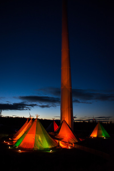 6020295-wind-turbine-and-tipis.jpg