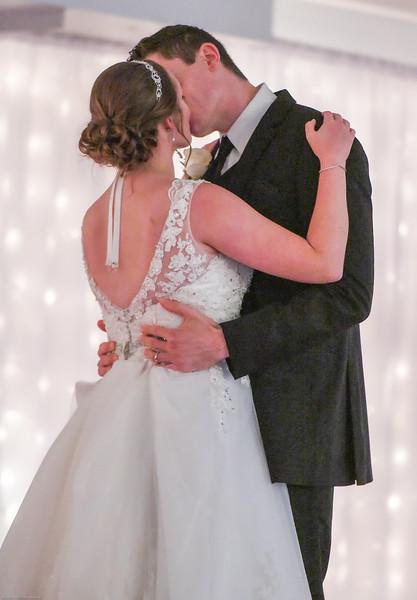 100519 Becca Dayne Wedding- Long Lens-8699.jpg