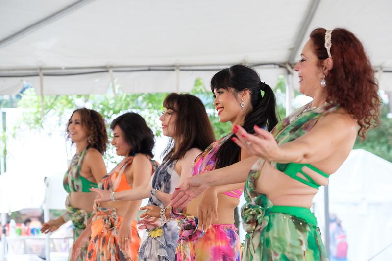 20180922 225 Reston Multicultural Festival.JPG