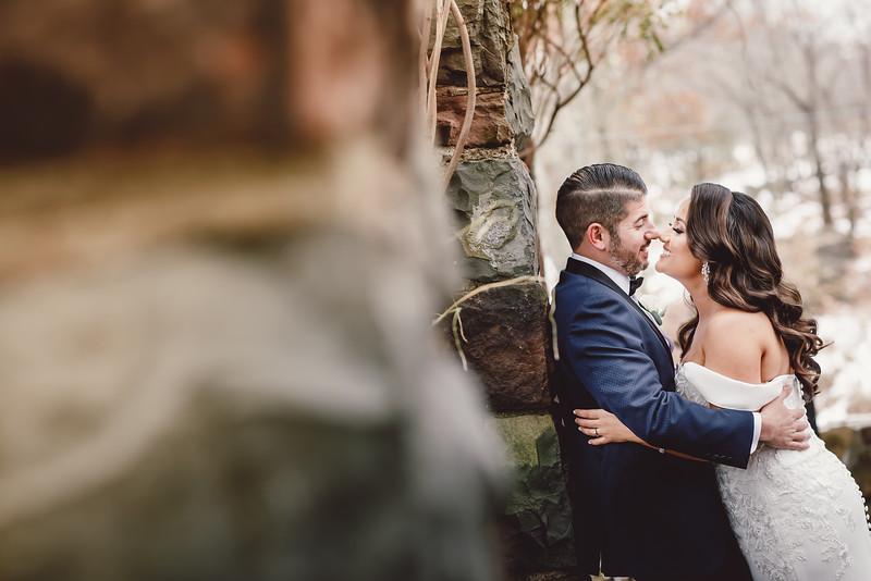 NYC Wedding photogrpahy Joseph 2018-034.JPG