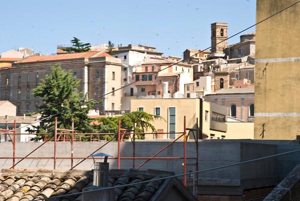 Atessa, Italy
