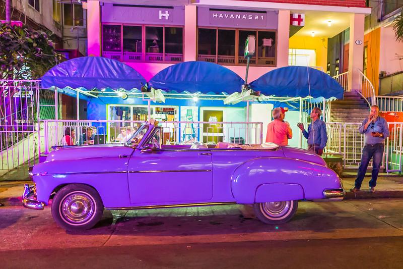 Havana-27.jpg