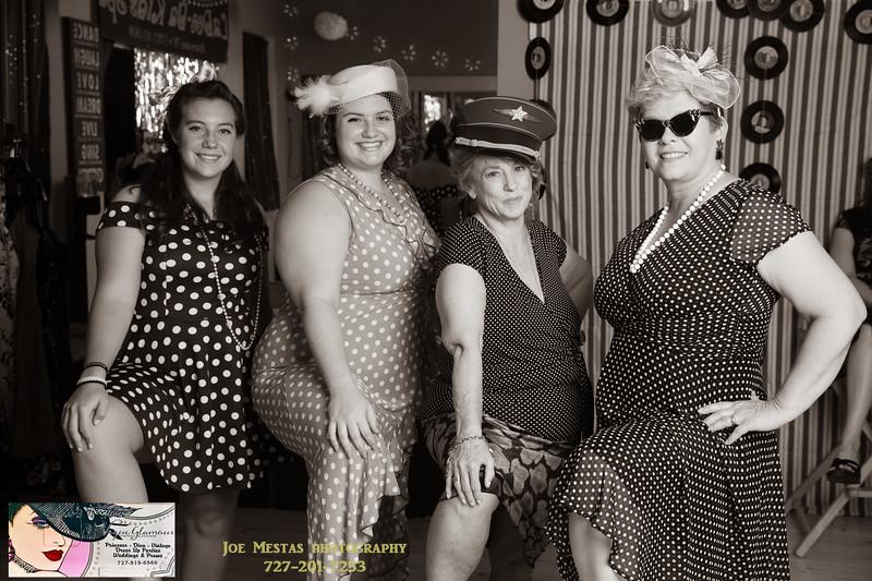Vogue Glamour Parties-0372.jpg