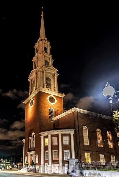 Boston Park street church1.jpg