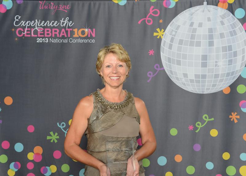 NC '13 Awards - A2 - II-544_14701.jpg