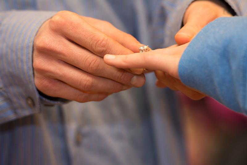 wedding-37.jpg